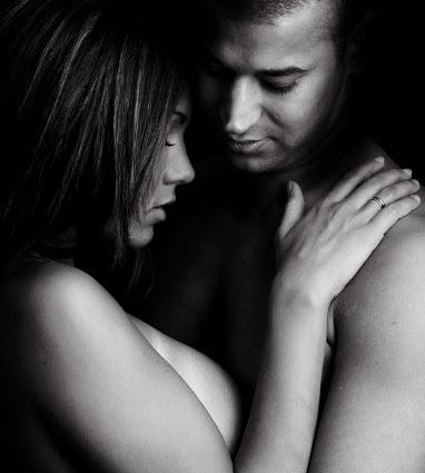 poemas eróticos - poemas de paixão - contos de paixão - contos eróticos
