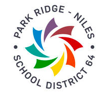 Park Ridge District 64