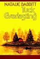 Tuck Evelasting