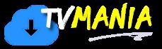 Tv Mania BR
