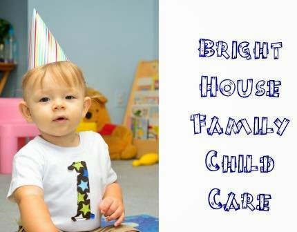 Bright House Family Child Care