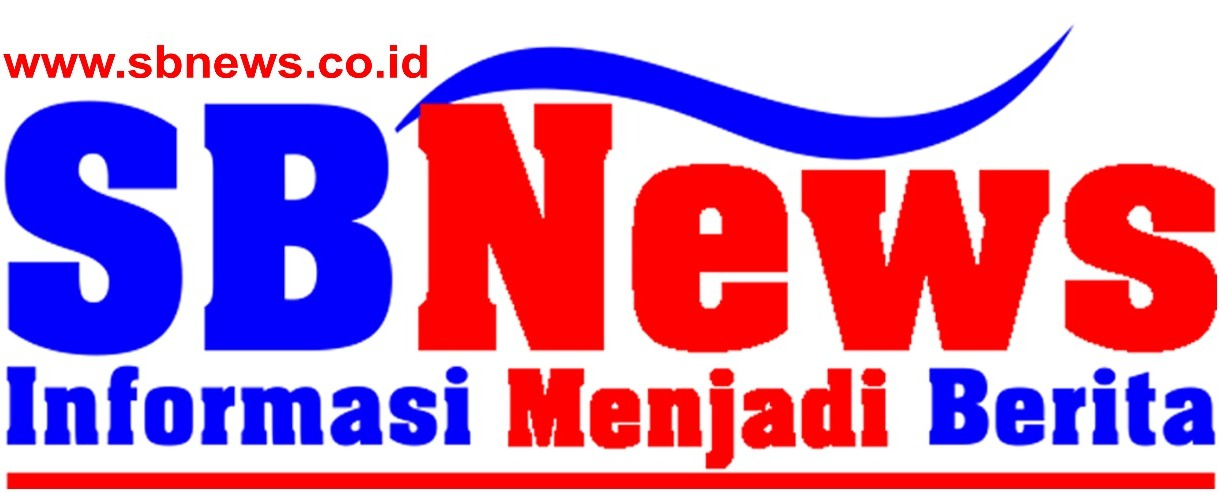 sbnews.co.id