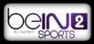 قناة bein sport 2 بث مباشر مشاهدة قناة bein sport 2 قناة بي ان سبورت 2 الجزيرة الرياضية بلس +2