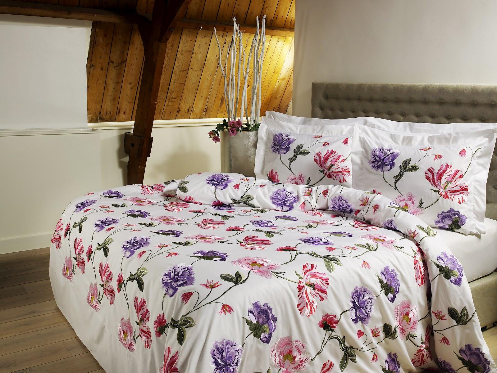 der blog f r matratzen betten bielefeld wasserbetten lattenrahmen und kleiderschr nke. Black Bedroom Furniture Sets. Home Design Ideas