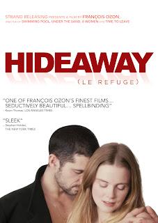 "DVD Spotlight | ""Hideaway (Le Refuge)"""