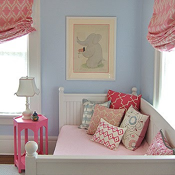 A Lovely Lark: Room Study II: How to Create a Sophisticated ...