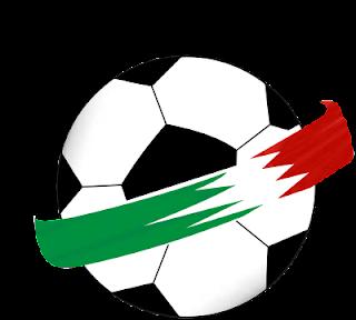 ترددات القنوات الرياضية المفتوحة الناقله للدوري الايطالي موسم 2015 / 2016