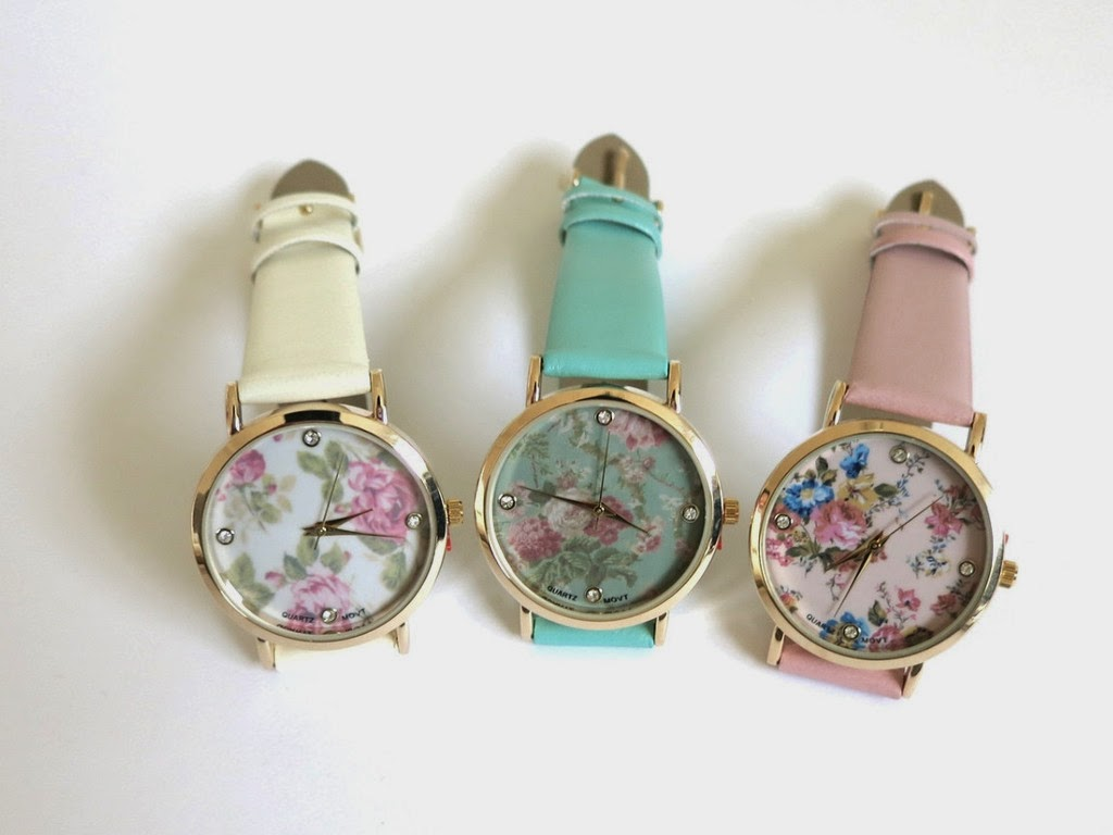 Vintage-floral-watches-2014-picture