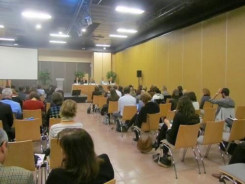 Solution globale d 39 aide au management op rationnel for Salon sirh
