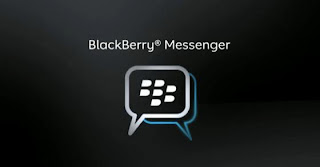 Android 2.6.9.127,بوابة 2013 blackberry-messenger