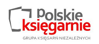 POLSKIE KSIEGARNIE