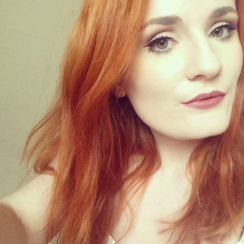 Illamasqua Glamore Nudes Lipstick Minx Swatch