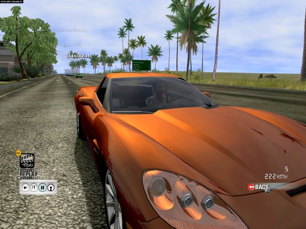 test drive unlimited 2 download free full version pc tpb