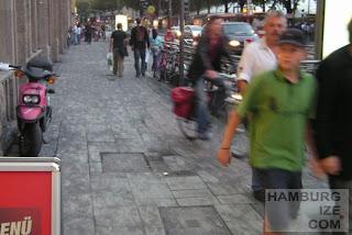 Köln, Neumarkt