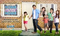 watch HOME SWEET HOME Watch TV Streaminag online Entertainment show teleserye Pinoy TV Series Free online Watch Pinoy komiks Novel TV Series online free TFC