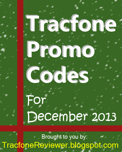 tracfone codes for december 2013 tracfone is a wireless cell