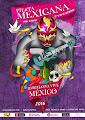 Programa Barcelona Vive México 2016