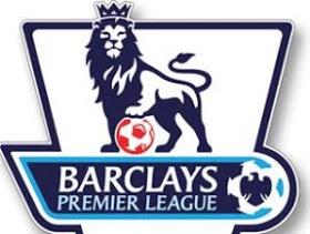 Prediksi Bola – Chelsea vs Everton 19 Mei 2013