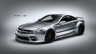 [Resim: Renown+Mercedes+SL+1.jpg]