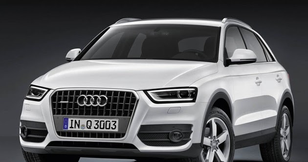 Audi Q Harga 2017 2018 Audi Reviews Page