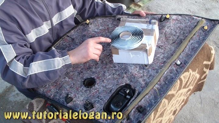 http://www.tutorialelogan.ro/2014/03/aplicat-mastic-etansare-fete-de-usi.html
