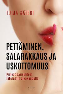 Uskottomuus.fi