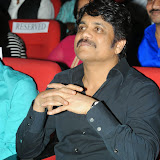 Sikindar Audio Launch Stills (259)