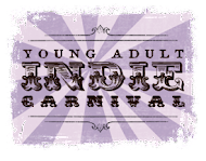 YA Indie Carnival