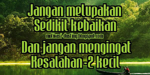 Kata kata Motivasi Abraham Lincoln, Kata kata bijak, kata kata mutiara, Pepatah Bijak, Motivasi Dosis Tinggi,