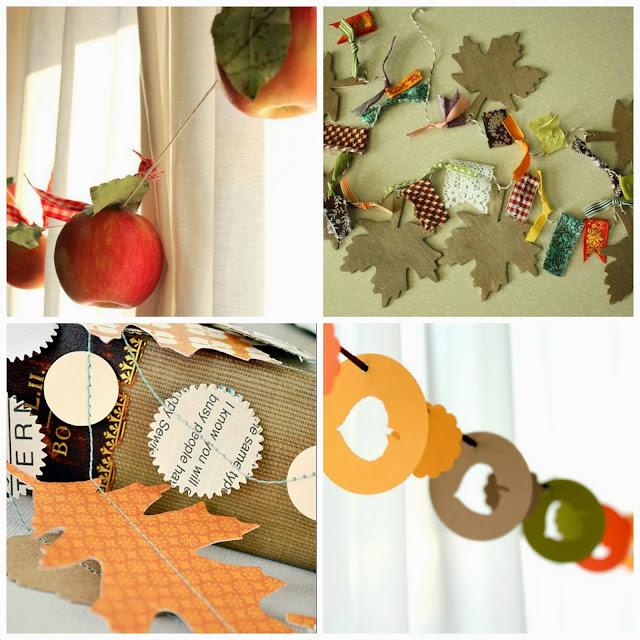 10 guirnaldas para hacer con los niños en el otoño-181-baballa