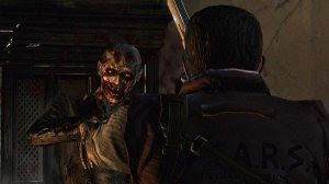 Resident Evil HD Remaster Repack Download