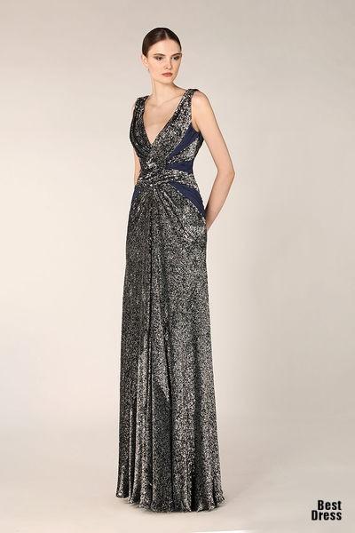 Modernos vestidos elegantes | Moda, vestidos y fiesta