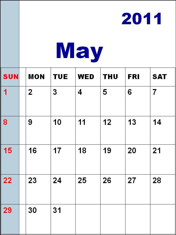may calendar 2011 australia. may calendar 2011 australia.
