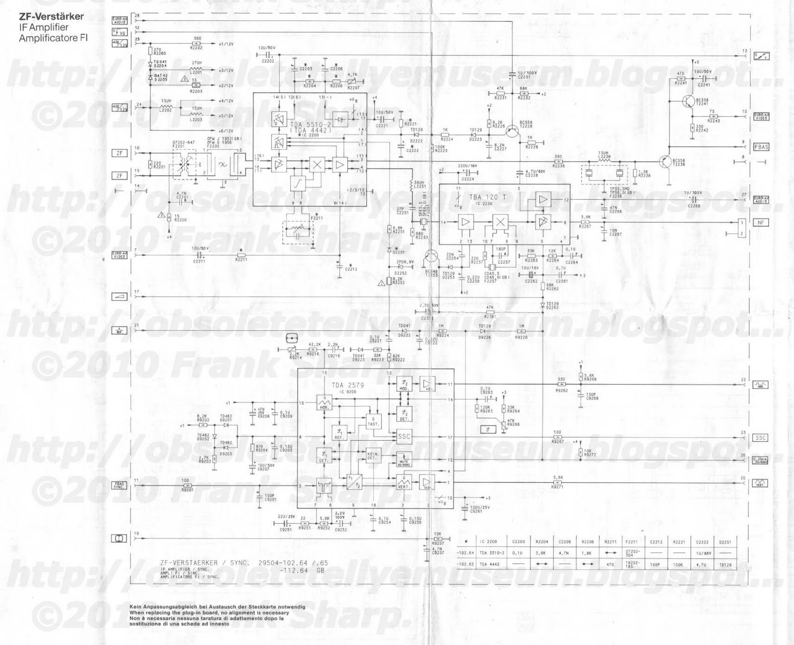 wiring diagram for a mey ferguson 135 wiring car wiring diagrams manuals
