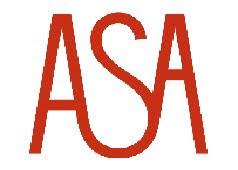 Parceria - ASA [Grupo LeYa]