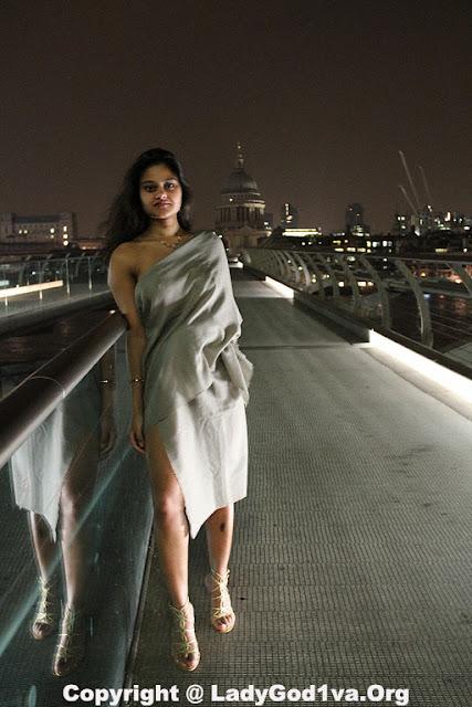 Indian Nudist indianudesi.com
