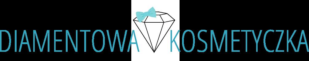 Diamentowa Kosmetyczka - paznokcie, nail art krok po kroku, rzęsy, makijaż, testy kosmetyczne
