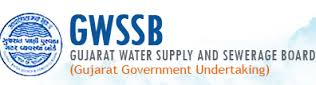 GWSSB Recruitment 2013 Vacancy