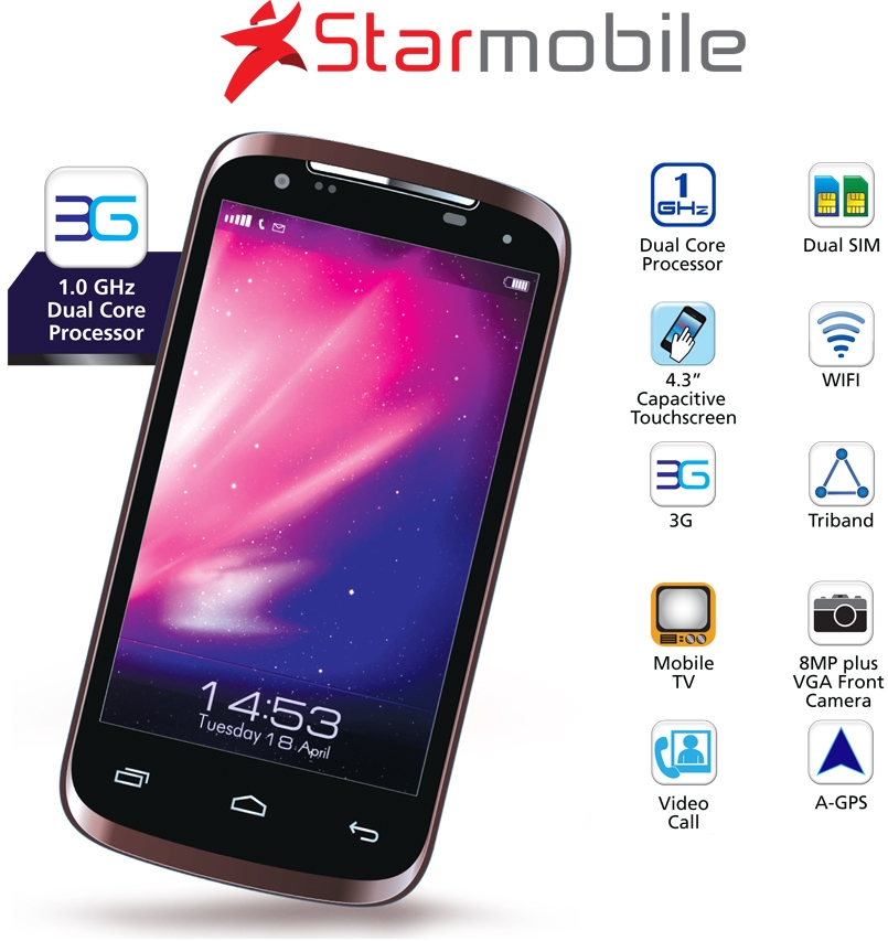 starmobile astra specs price availability php 6,990 android ics
