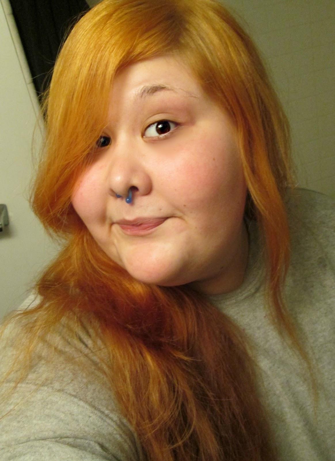 Confessions of a Makeup Fiend.: DIY: Soap Caps