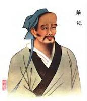 Tiga Indikator Kesehatan Utama dalam Filosofi China