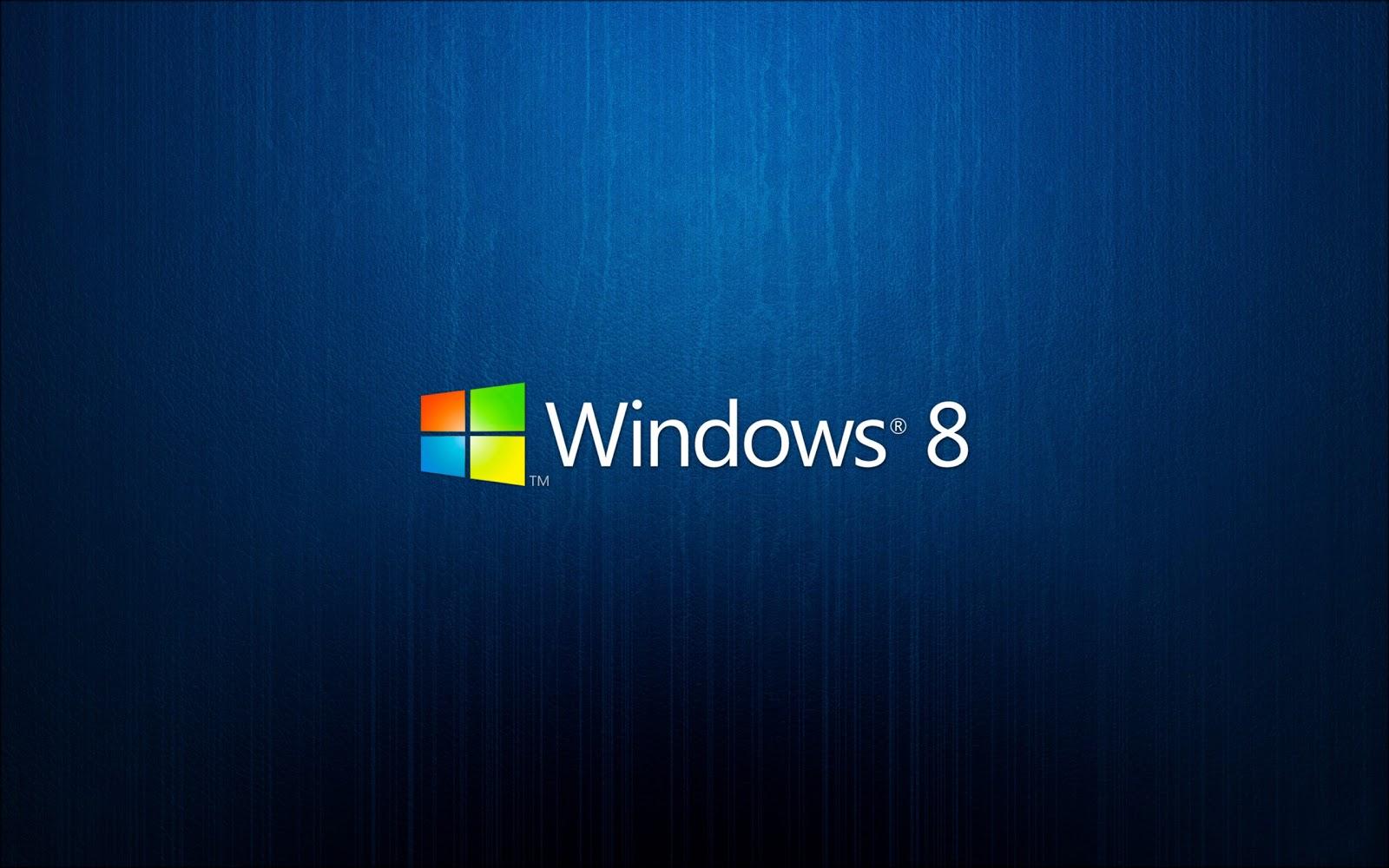 download.microsoft.com windows 8