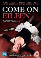 Come on Eileen (2010) DVDRip 350MB