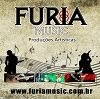 Fúria Music Press