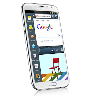 Remove multi window sidebar in Galaxy Note 2 & Galaxy S3