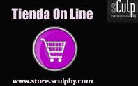La Tienda On Line de Sculp