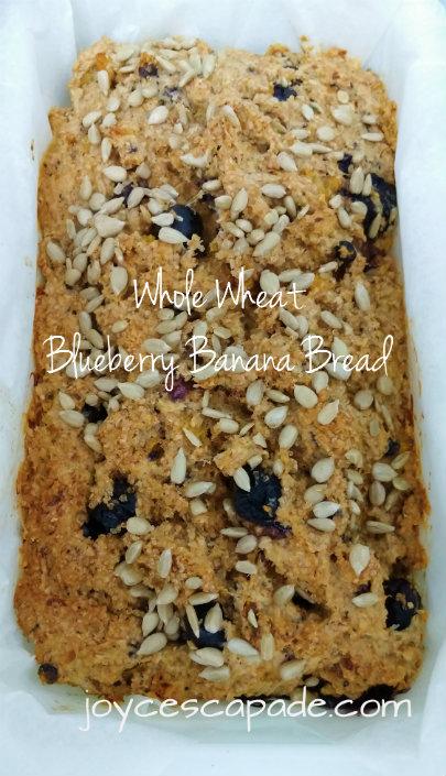 Best Buttermilf Loaf Cake Uk