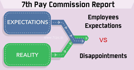 7th-CPC-Report-Employees-Expectations-Disappointments