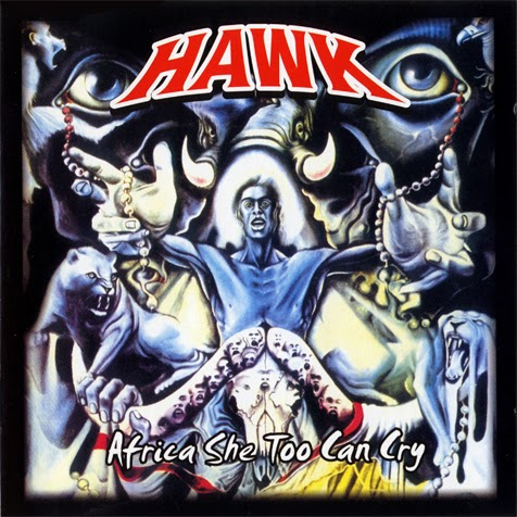 Jo'burg Hawk Jo Burg Hawk Orang Otang