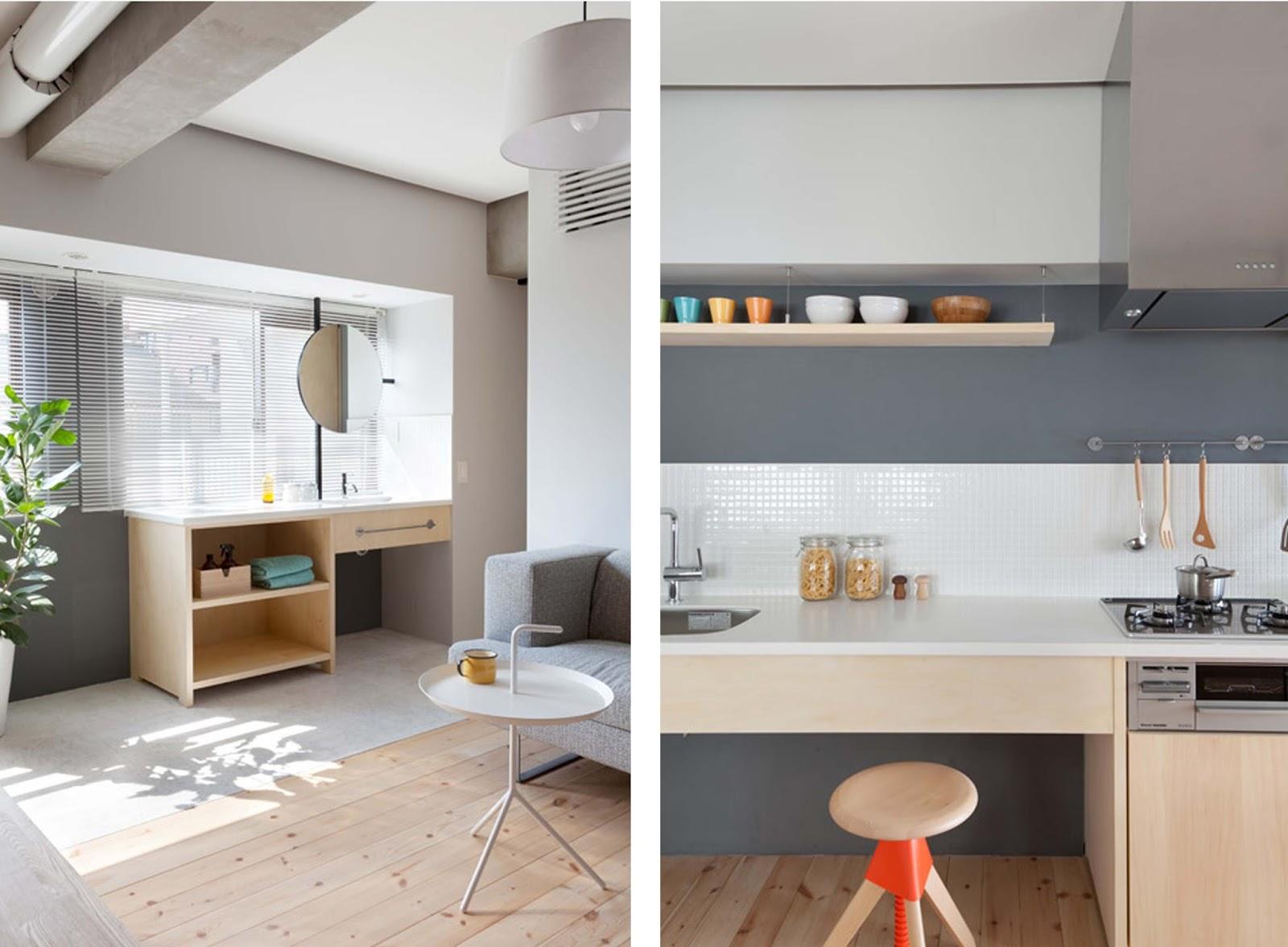 Divisori in legno per interni porte scorrevoli in legno for Divisori interni